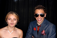 Terryville Sr Prom Photobooth Individuals 6-5-15