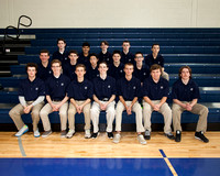 Wethersfield Spring Team Photos 4-2-15