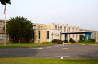 Saint Paul High School