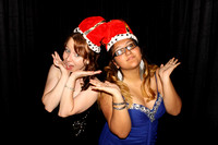 Wethersfield Sr Prom Photobooth Individuals 14
