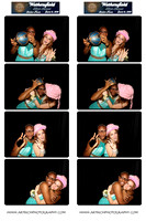 Wethersfield Sr Prom Photobooth Strips 14