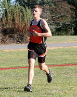 Terryville Cross Country 9-15-15