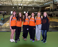 Terryville Indoor Track 1-16-16
